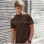 Unisex t-krekls