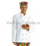Pavāra jaka Classic