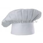 Pavāra cepure