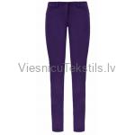027 Purple