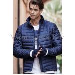 Vīriešu jaka - Zepelin