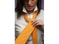 Kaklasaites, lakatiņi