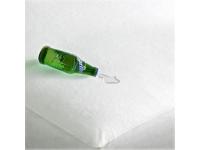 Aizsargpalags matracim