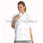Pavāra jaka