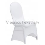 Krēsla pārklājs, elastīgs