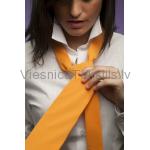 kaklasaite, zīda