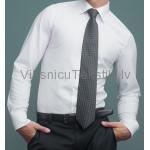kaklasaite, žakarda