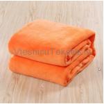 Pleds, Oranžs (1004)
