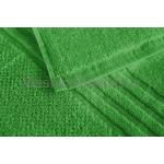 vannas paklājs 650gr, zaļš